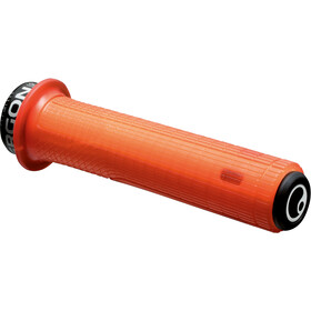 Ergon GD1 Factory Grips Slim frozen orange